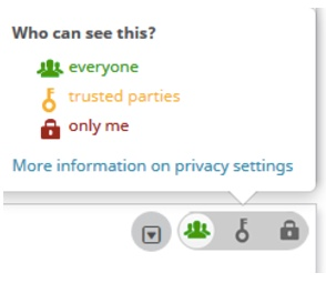 privacy_screen
